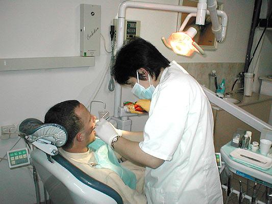 съемные пластинки виниры на зубы